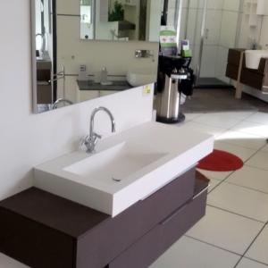 Outlet arredo bagno monza e brianzaoutlet arredo bagno for Arredo bagno seregno