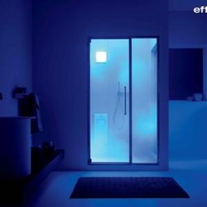 Idromassaggio jacuzzi spa saune e bagno turchi a monza e for Arredo bagno seregno