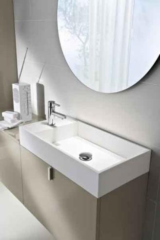 mobili per il bagno monza brianza milano chiasso como outlet
