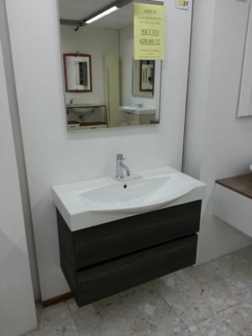 Outlet arredo bagno provincia milano infissi del bagno for Outlet arredamento milano e provincia