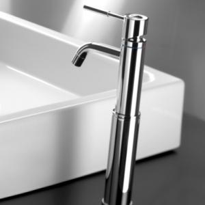 Rubinetterie e accessori bagno Monza e Brianza | AQUA
