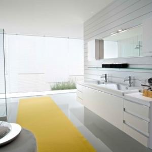 Mobili per il bagno monza brianza milano chiasso como for Arredo bagno seregno
