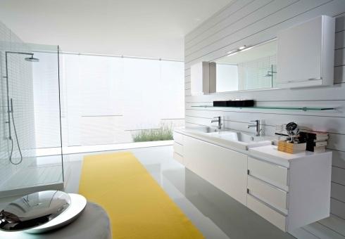 mobili per il bagno monza brianza milano chiasso como outlet ... - Occasioni Arredo Bagno