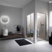 home wellness aqua