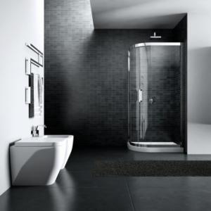 Box doccia monza e brianzabox doccia su misura monza e - Arredo bagno viale monza milano ...