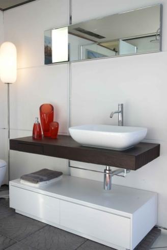 mobili per il bagno monza brianza milano chiasso como