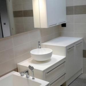 Mobili per il bagno monza brianza milano chiasso como for Arredo bagno viale monza milano