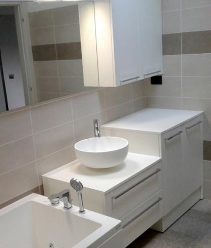 Mobili per il bagno monza brianza milano chiasso como for Prezzi lavabo bagno