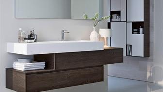 Arredo bagno monza e brianza aqua - Mobili bagno contemporanei ...