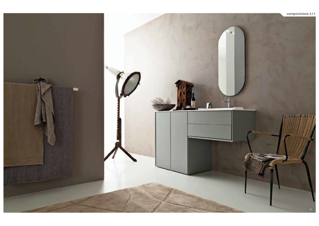 Outlet arredo bagno monza e brianza como milano occasioni box doccia