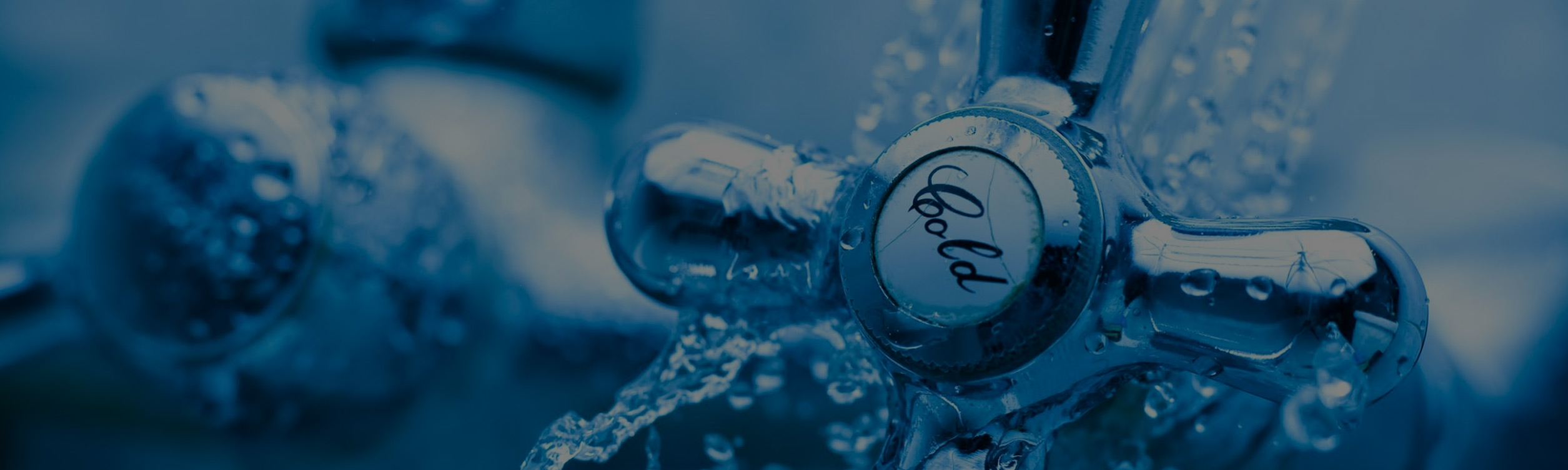 arredo bagno monza e brianzaarredo bagno milano arredo bagno como ... - Arredo Bagno Monza