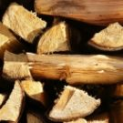rinnovabili legna pellet idrico termocamino seregno brianza